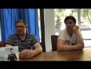 Лечение и реабилитация последствий ЧМТ в клинике ТКМ Наньмунан