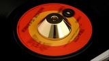 Reggie Garner - Traces - CAPITOL 3042