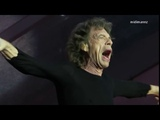 Rolling Stones No Filter 2018 Tour Rarities Live