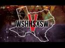WSHH SXSW 2019 Feat. Jeezy, The LOX, Soulja Boy, Lil Baby, Yella Beezy, YFN Lucci, RiFF RAFF, Flipp Dinero More!