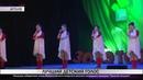 Начались отборочные этапы Всероссийского открытого детского эстрадного конкурса Золотой петушок