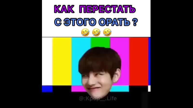 Kpop__.lifeB0P4gQ6n-SW.mp4