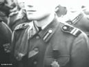 Russia - Marschlied der RUSSISCHEN BEFREIUNGS ARMEE - ROA (Russkaja Oswoboditel'naja Armija)