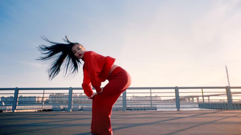 Yulia Boyko | choreography