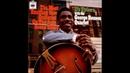 George Benson It's Uptown Full Album