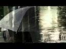 ВАЛЬС ДОЖДЯ Waltz under rain Yaroslav Nikitin a