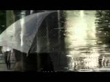 ВАЛЬС ДОЖДЯ - Waltz under rain -Yaroslav Nikitin a