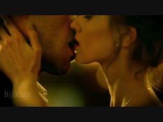 Леонард Коэн - Тысяча глубоких поцелуев