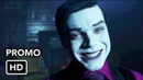 Gotham Season 5 This Is The End Promo (HD) Final Season