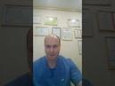 Виды операций при лечении грыжи МПД.