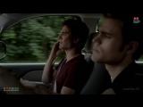 The.Vampire.Diaries.S05(1-11)