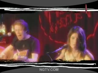 SICK PUPPIES - Asshole Father (Uncensored presented by Carrie Keagan) #sickpuppies