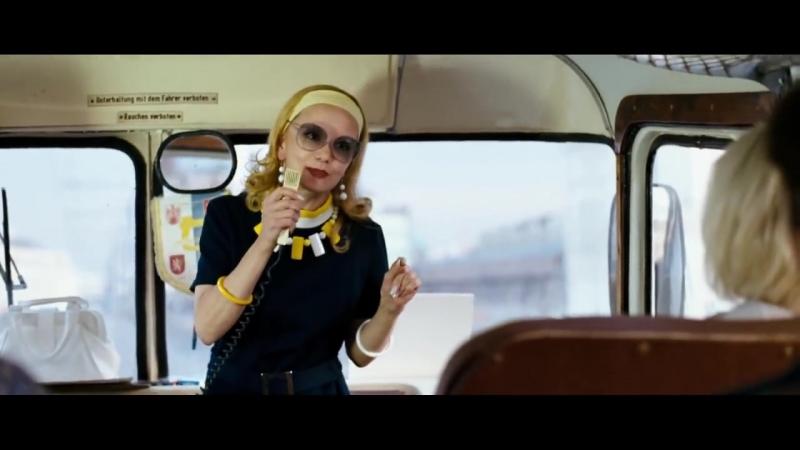 Фильм Дом Солнца 2009г Режиссёр Гарик Сукачев