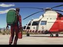 Норка Орка RAW - Kickstarter Trailer 2019 - New Open World Survival Game