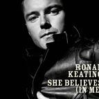 Ronan Keating альбом She Believes (In Me)