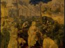 Библейский сюжет. Жертвоприношение (Андрей Тарковский) (2004)
