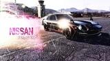 Брошенная Машина Февраль 19.02.19 NFS Payback Nissan Fairlady 240zg