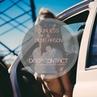 Sunless & Denis Arson - Deep Contact # 030