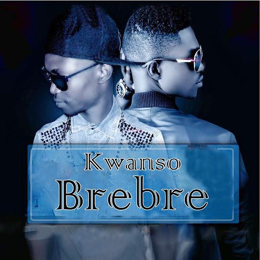 Traffic альбом Kwanso Brebre