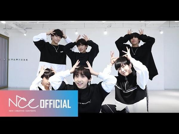 BOY STORY - ITZY DALLA DALLA (달라달라) Dance Cover