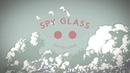 The Spy Glass rotating beach hut by JaK Studio