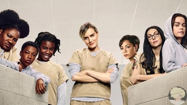 «Оранжевый — хит сезона» будет закрыт после 7 сезона