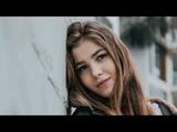 DJ Grossu - My Love (Edward Maya style)