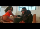 SKALES FT SARKODIE - BODY OFFICIAL VIDEO