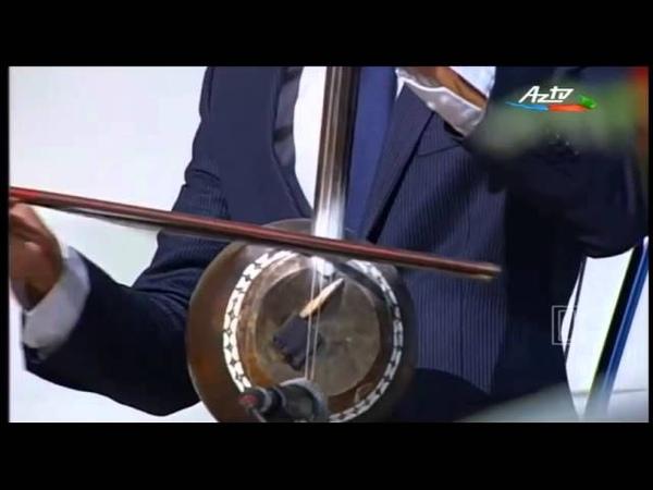 Ovqat 09.08.2015 Ayşən Mehdiyeva Naçar gedər Muğam-dilkeş Namə yazaram Ayshen mehdiyeva nachar geder