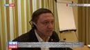 Заставьте европейских политиков говорить правду о том, что происходит на Украине - Юрий Деркач