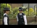 Чисто английское убийство The Bill Series 21 Episode 68