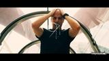 Eklips - SkyzoFrench Rap 4 (Niska, Damso, Sofiane, Busta Rhymes &amp Alkpote) IOKLM Russie