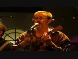 Апрельский Марш Something (George Harrison) = Live In Rassoha