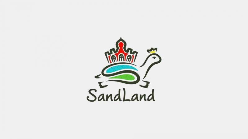 ☼ SandLand