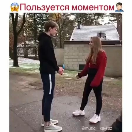 "🔥40К 🤤💖 on Instagram ""😱Момент 🤦🏻♂️🤦🏻♂️🤦🏻♂️ - казакстан астана алматы шымкент  gashyktar_x❤️"""