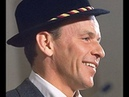 Frank Sinatra - Don't Cry Joe (Let Her Go, Let Her Go, Let Her Go) 1961 version