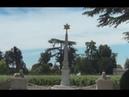More Baron de Rothschild castles in the Area where Marquis de Lafayette brought the NWO to America