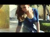 Jonas Kaufmann - Una furtiva lagrima - L Elisir