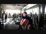 Спорт Класс фитнес клуб Промо