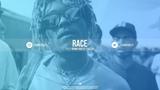 Lil Uzi Vert Type Beat 2019 - ''Race'' Trap Instrumental (Prod. Young Freezy x Leezey)