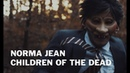 Norma Jean - Children Of The Dead (Official Music Video)