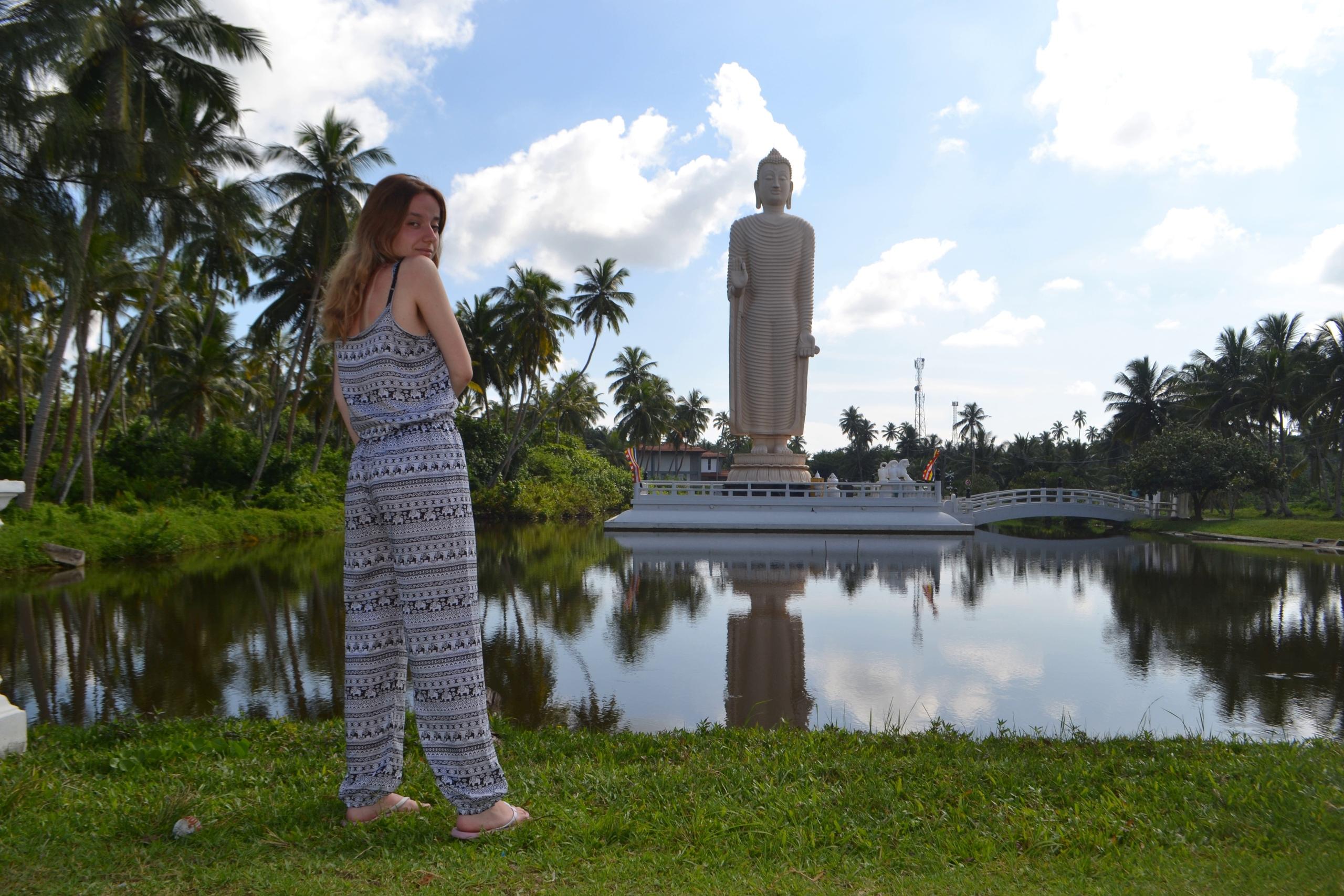 Шри Ланка (фото) - Страница 2 HP1Emdc8HO0