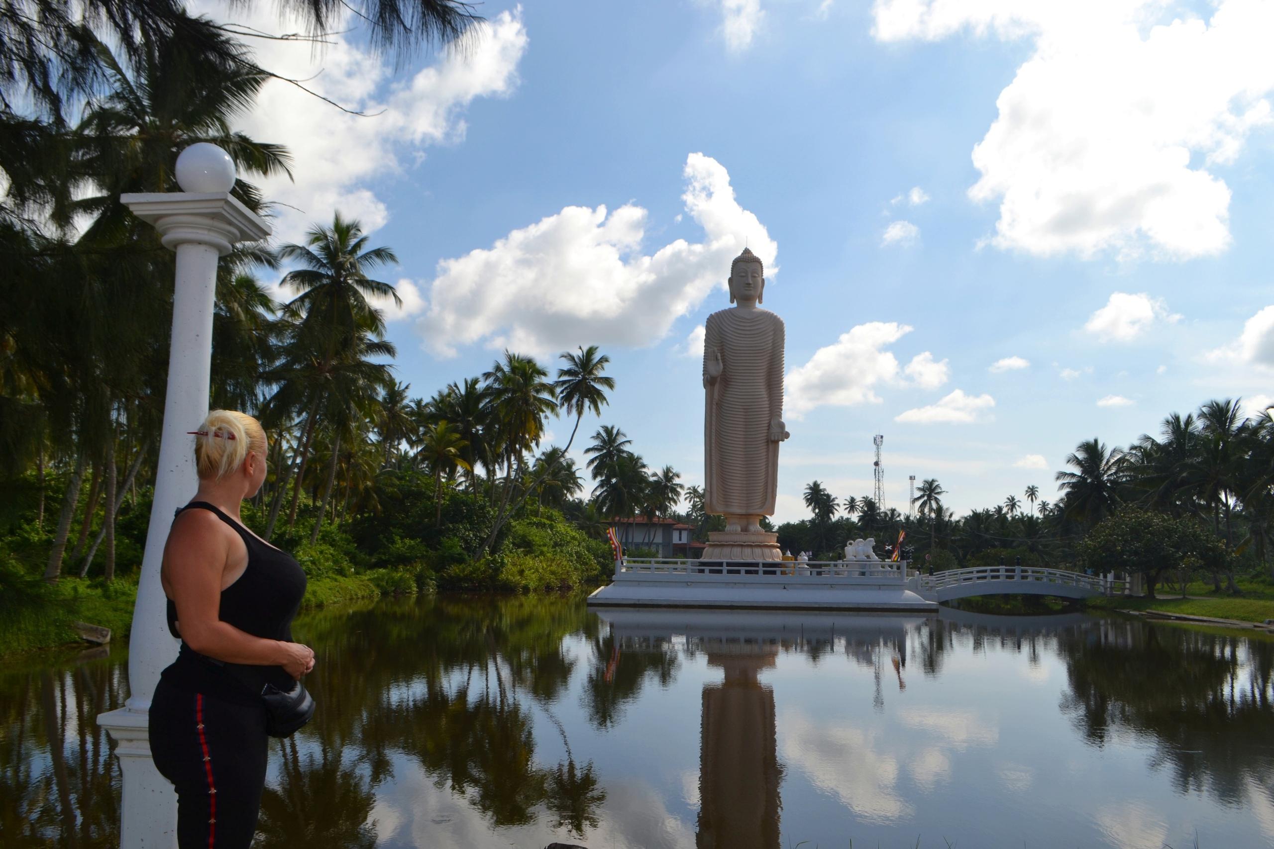 Шри Ланка (фото) - Страница 2 ZQ-Zt1wQtco