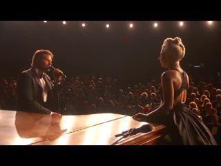 Lady Gaga, Bradley Cooper - Shallow Lad La L Gag Ga G Bradle Bradl Brad Bra Br B Coope Coop Coo Co C Shallo Shall Shal Sha Sh S