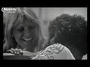 France Gall Plus Haut Que Moi 1973 HQ Audio MAGNIFIQUE