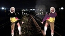 LiL GoDD - WHY (Prod. Jimbooniebeatz)