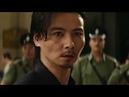 叶问外传:张天志 Master Z Ip Man Legacy 3 2018 Chinese Movieclips Trailers