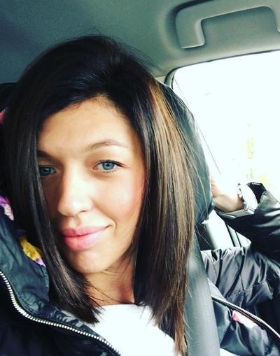 Оксана Сотникова
