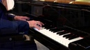 Love Me Like You Do on Piano: David Osborne