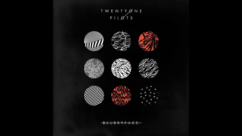 Every Twenty One Pilots SONG but it's just the titles